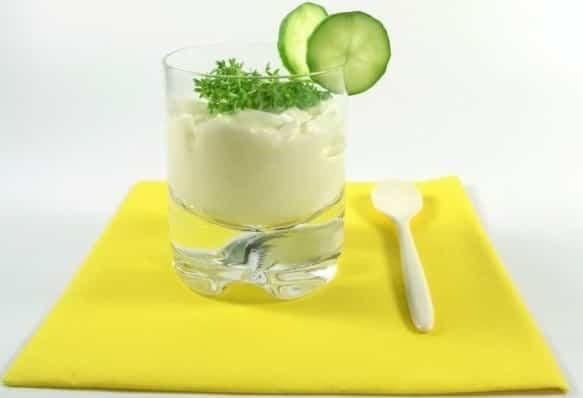 Latte di Kefir :un toccasana per intestino e reni.Come prepararlo