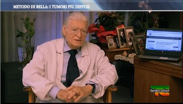 Giuseppe-Di-Bella-le-cause-dei-tumori-più-diffusi
