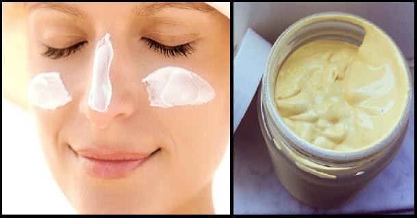 Ecco come preparare un' efficace crema solare FATTA IN CASA