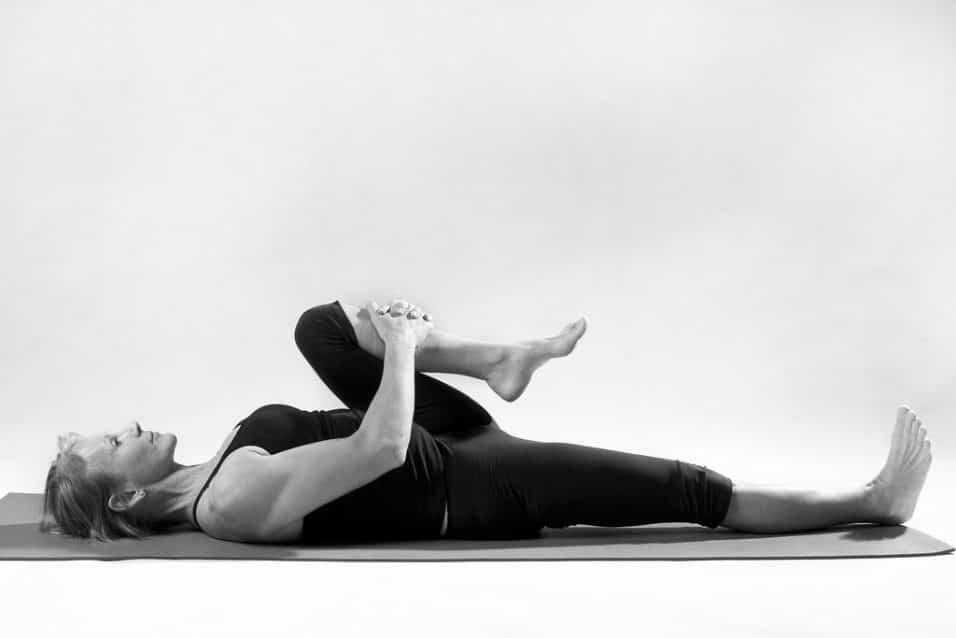 sciatica-posa-2 dolori alla schiena