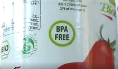 pelati bpa free
