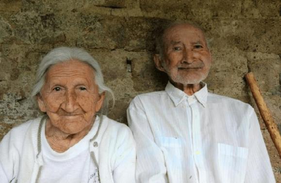 Direttamente dal Giappone ecco il segreto della longevità
