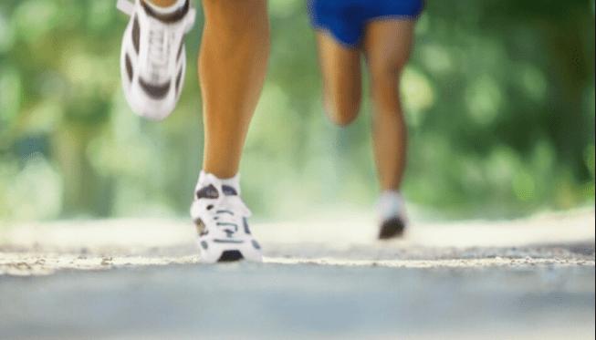 Fare sport a stomaco vuoto è la chiave per bruciare più grassi