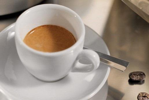 Bevi Caffè ogni mattina? Allora devi proprio leggere questo