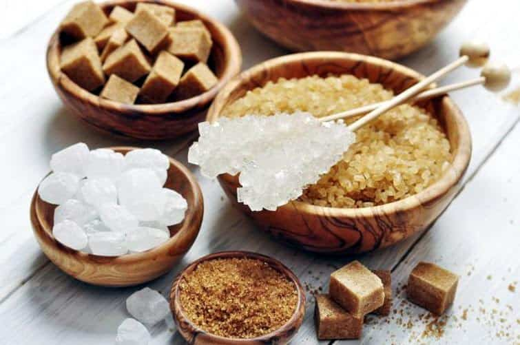 Sostituire lo zucchero in cucina: ecco i dolcificanti naturali