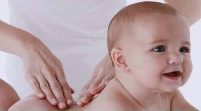 osteopatia-osteopata-bronchite-bambini