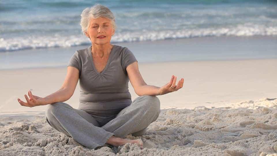 meditazione ictus