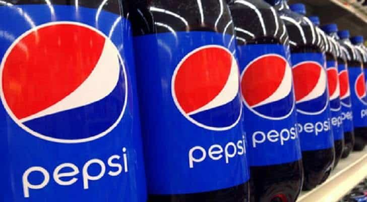 Pepsi ammette che la sua bibita contiene un ingrediente cancerogeno
