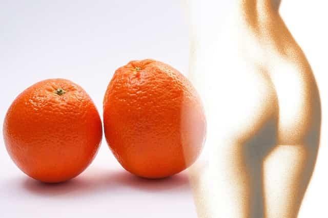 cibi anticellulite i migliori alimenti per la cellulite