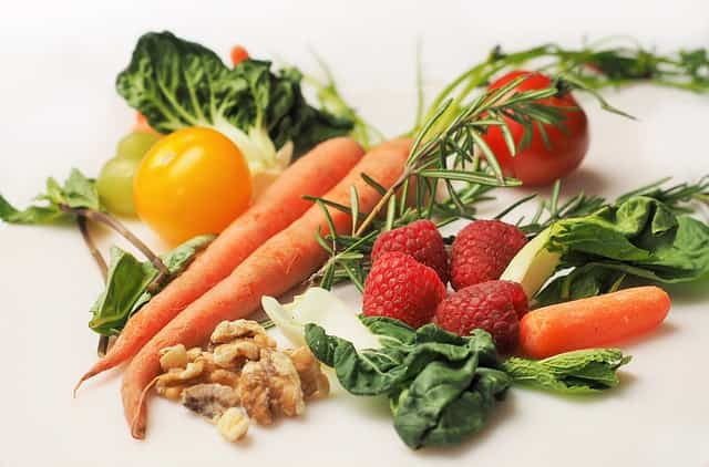 meglio mangiare verdure crude o cotte