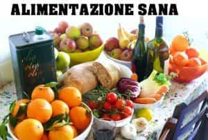 Alimentazione sana e corretta per una dieta equilibrata, digestione, metabolismo, nutrirsi in modo sano, alimentazione sbagliata, regime alimentare, cosa mangiare, ricette, mangiare bene