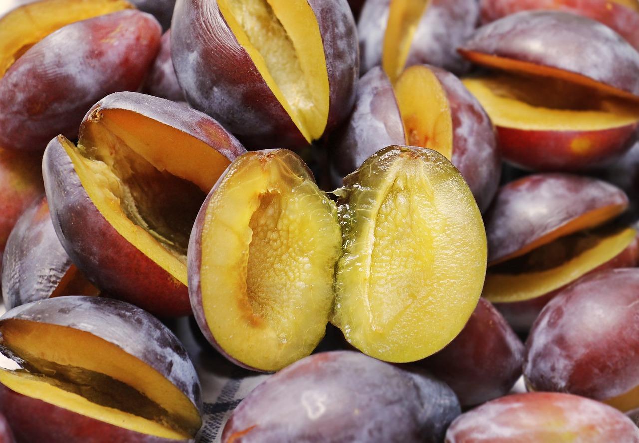Susine: proprietà,valori nutrizionali, benefici e utilizzi