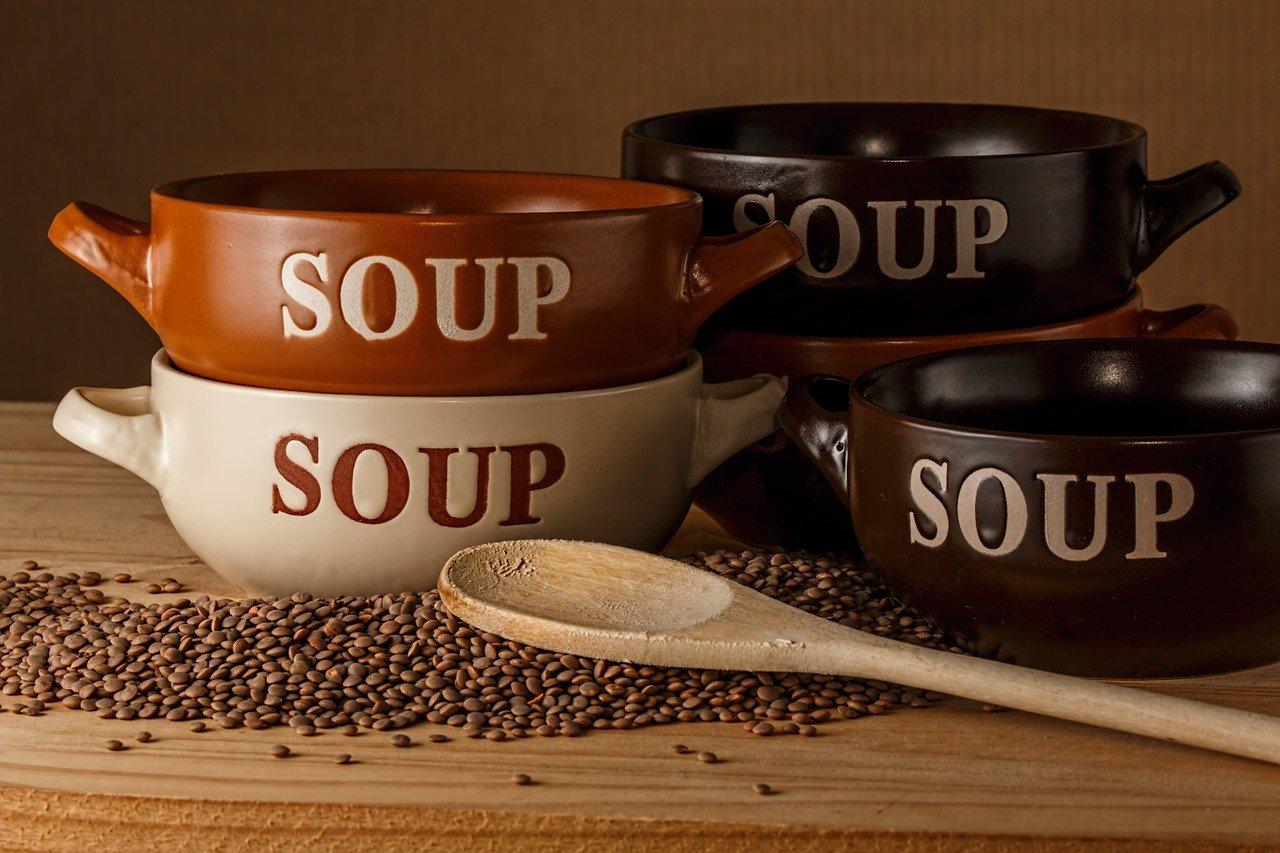 Lenticchie: proprietà, calorie, proteine, benefici e controindicazioni