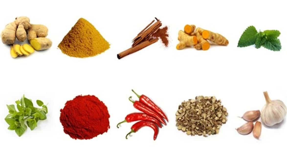 Alimenti che fluidificano il sangue: ecco i cibi anticoagulanti