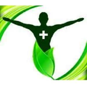 Salute Eco Bio Logo