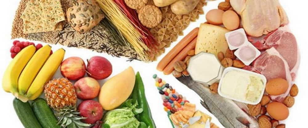 dieta della gastrite