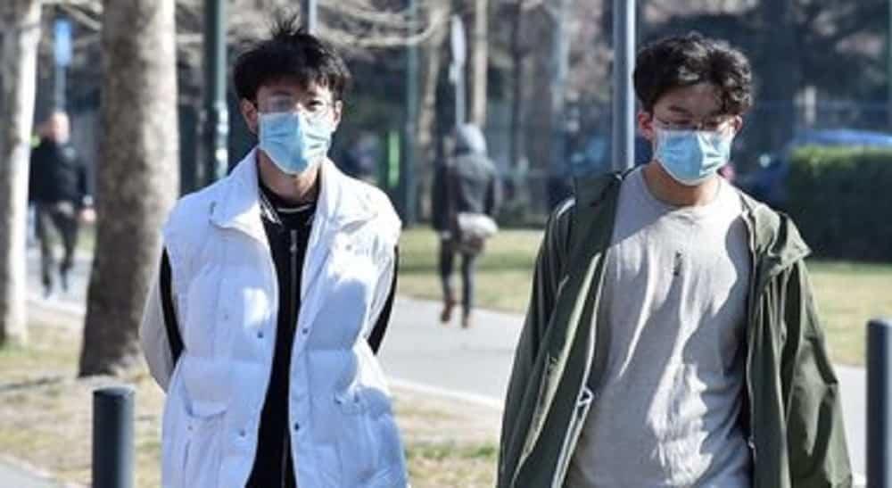 I ricercatori cinesi: il coronavirus è sensibile alle alte temperature