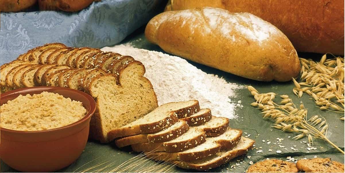 Come preparare il pane di avena. Salutare, gustoso, nutriente e adatto alla dieta