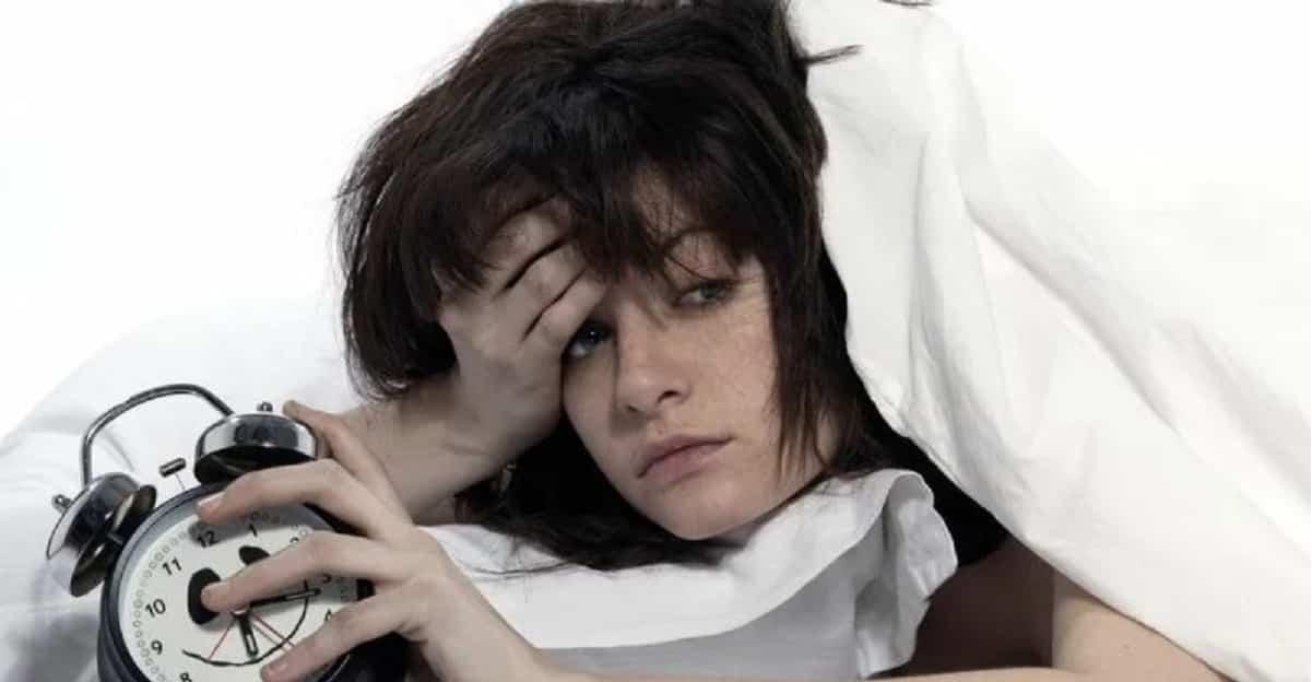 Insonnia da Coronavirus: perché dormiamo male in quarantena