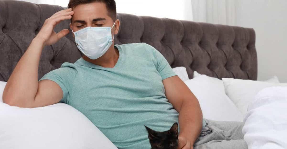 Covid19. Come gestire un familiare infetto evitando il contagio