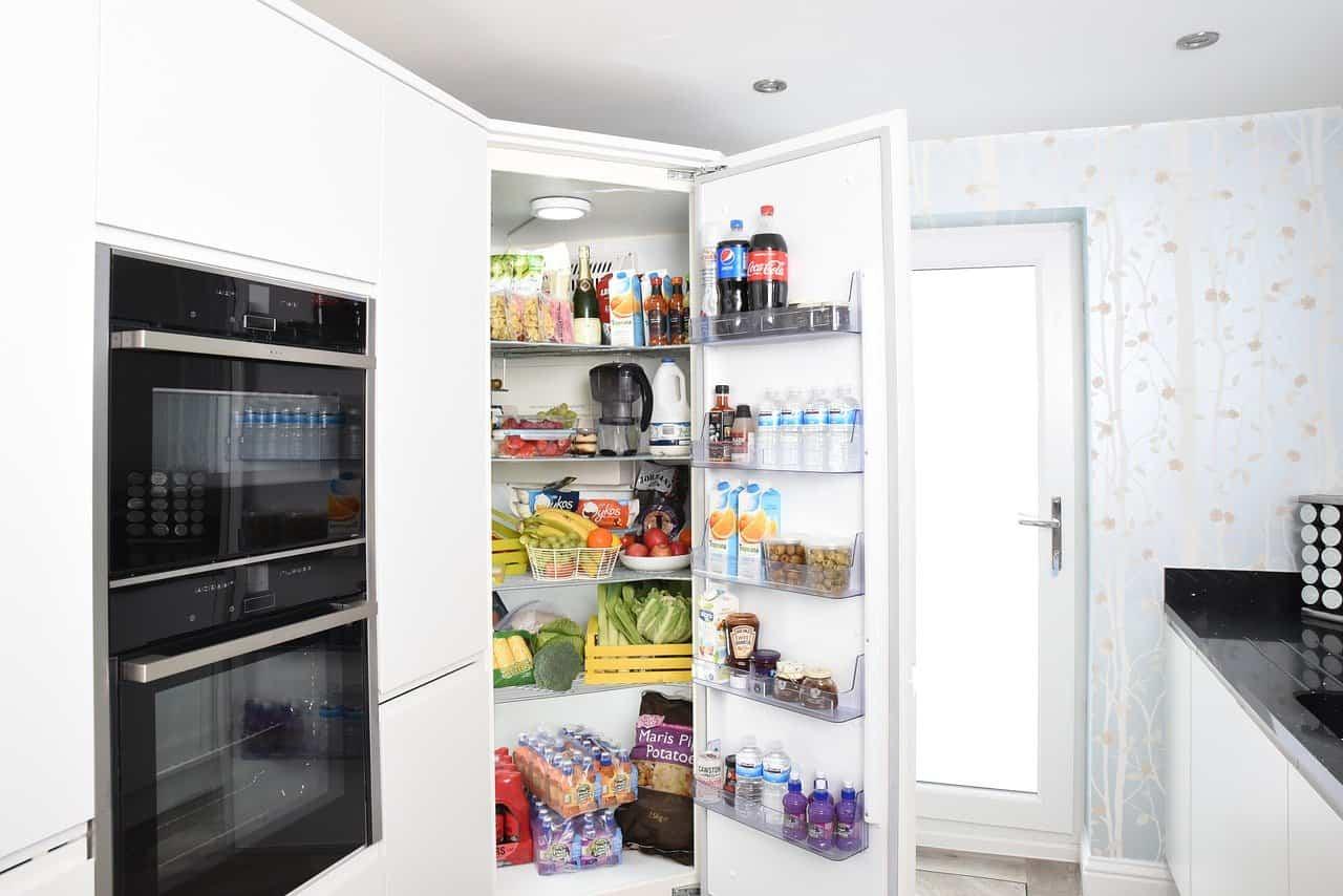 I cibi da non conservare mai e poi mai in frigorifero