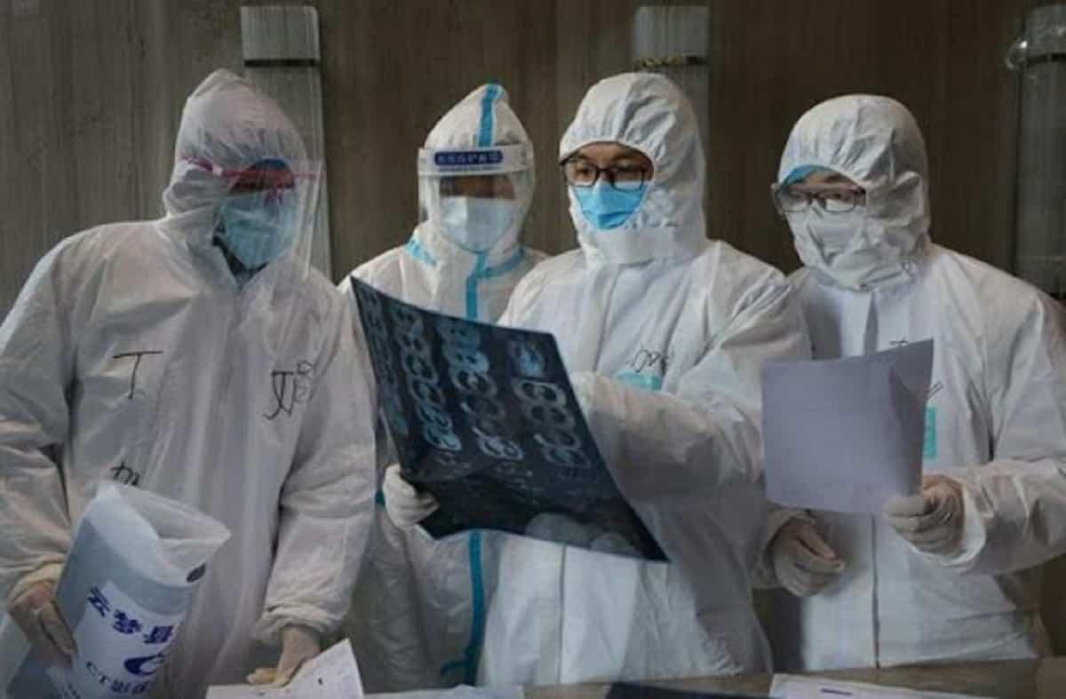 Coronavirus. Chi sono i nuovi contagiati e come capire se la seconda ondata è vicina