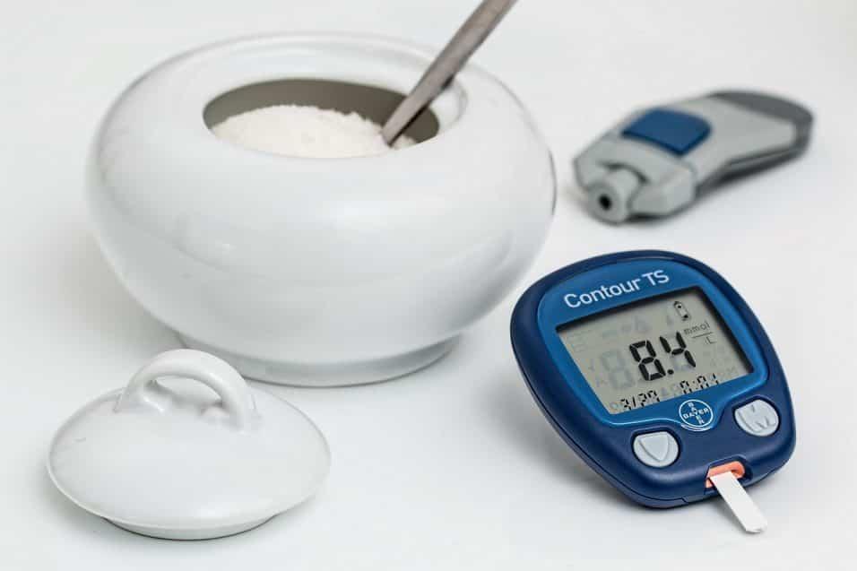 Glicemia alimenti da evitare